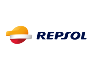repsol масло